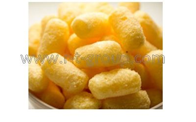 https://r-t-group.com/ovens-extruders/corn-sticks