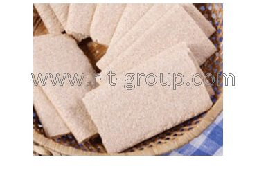 https://r-t-group.com/ovens-extruders/extrusion-bread