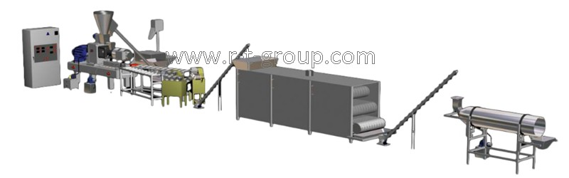 https://r-t-group.com/ovens-extruders/extrusion-croutons