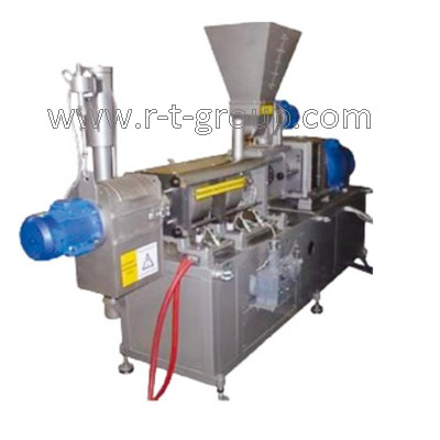 https://r-t-group.com/ovens-extruders/extruders/extruder-eu-2