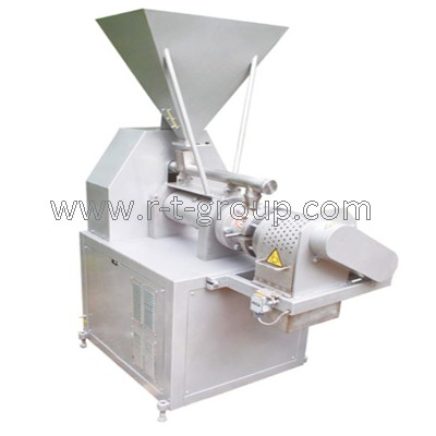 https://r-t-group.com/ovens-extruders/extruders