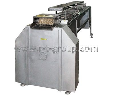 https://r-t-group.com/ovens-extruders/roasting-cutting/forming-cutting