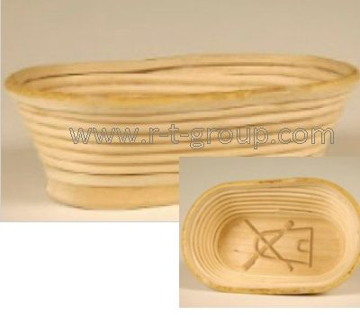 https://r-t-group.com/bakery-conf/accessories/proofing-forms/embossed-oval-mill-form