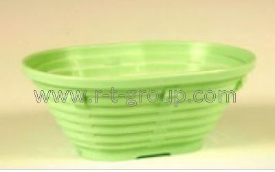 https://r-t-group.com/bakery-conf/accessories/proofing-forms/plastic-oval-form