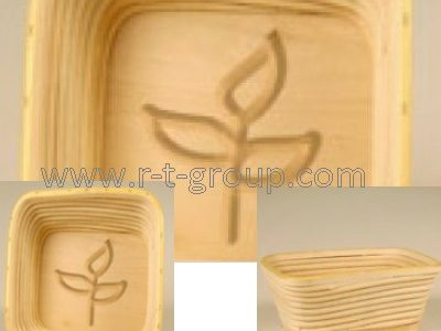 https://r-t-group.com/bakery-conf/accessories/proofing-forms/embossed-rect-sprout-form