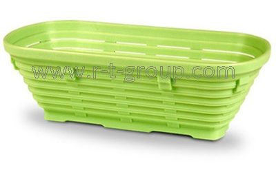 https://r-t-group.com/bakery-conf/accessories/proofing-forms/plastic-rect-form