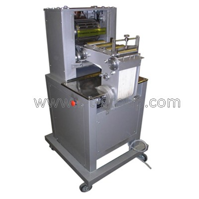 https://r-t-group.com/ovens-extruders/roasting-cutting/roller-cutting