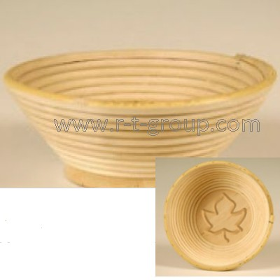 https://r-t-group.com/bakery-conf/accessories/proofing-forms/embossed-round-maple-form