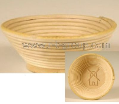 https://r-t-group.com/bakery-conf/accessories/proofing-forms/embossed-round-mill-form