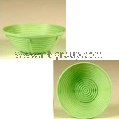 https://r-t-group.com/bakery-conf/accessories/proofing-forms/plastic-round-form