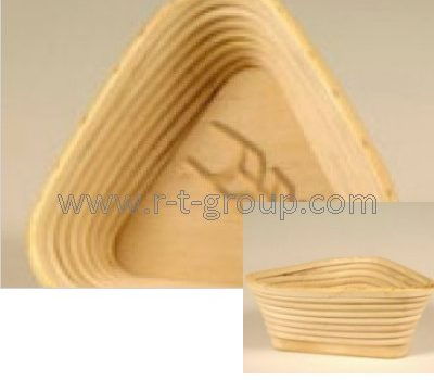 https://r-t-group.com/bakery-conf/accessories/proofing-forms/embossed-triang-ear-form
