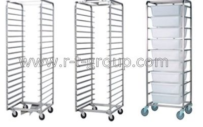 https://r-t-group.com/bakery-conf/accessories/bakery-trolley