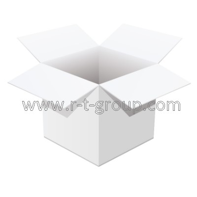 https://r-t-group.com/package/boxes/