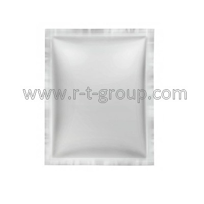 https://r-t-group.com/package/horiz-sachet