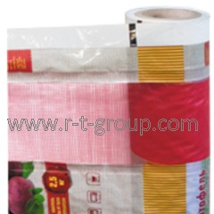 Nonwoven cloth Claf