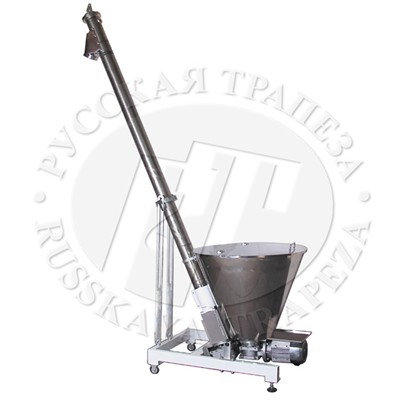 https://r-t-group.com/type/conveyors/rt-tsh-05