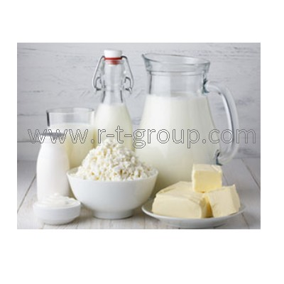 https://r-t-group.com/product/liquid/milk-pouring-bag