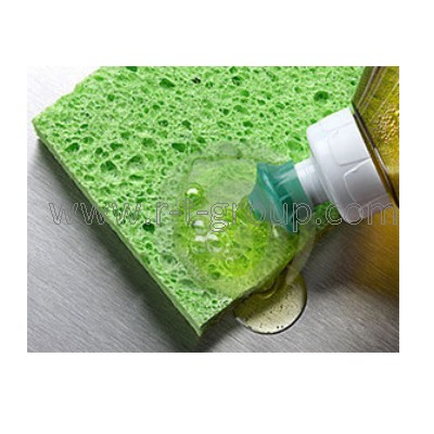 https://r-t-group.com/product/liquid/pouring-liquid-soap