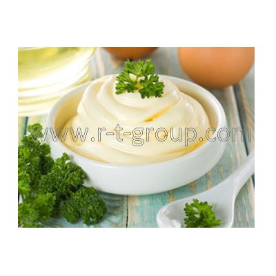 https://r-t-group.com/product/liquid/packing-mayonnaise