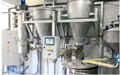 https://r-t-group.com/bulk-process/dosing/doser-for-bulk