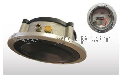 https://r-t-group.com/bulk-parts/pressure-gauge/sensor-ipm