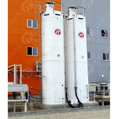 https://r-t-group.com/bulk-process/storage/silos/fiberglass-silos