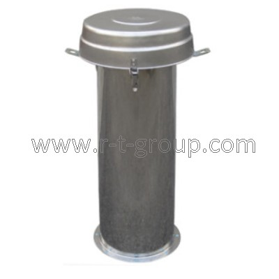 https://r-t-group.com/bulk-parts/filters/hoppertop-filter