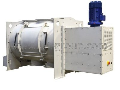 https://r-t-group.com/bulk-process/mixing/mixer-ts-s