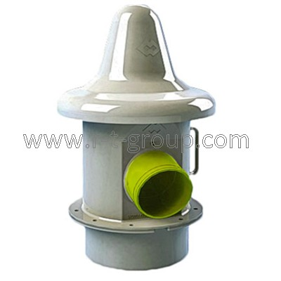 https://r-t-group.com/bulk-parts/safety-valves/vhs-c