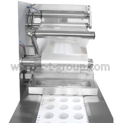 https://r-t-group.com/extra/thermoforming